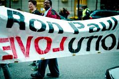#occupyboston