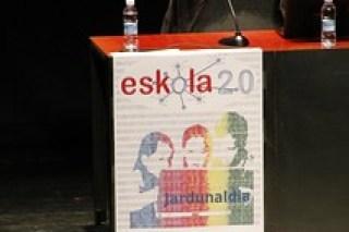 Jornada Eskola 2.0