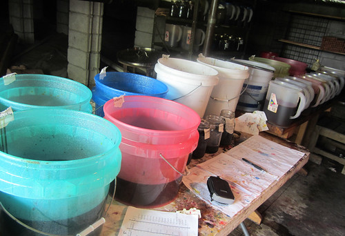 dyeing March 2012-01_edited-1.JPG