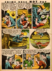crime_does_not_pay_053_pg20