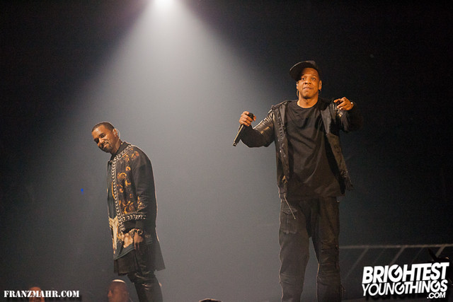 11-11_watch_the_throne051-127