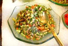 salad bar18