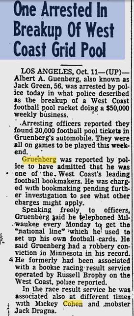 Lodi New Sentinel Oct. 11, 1955