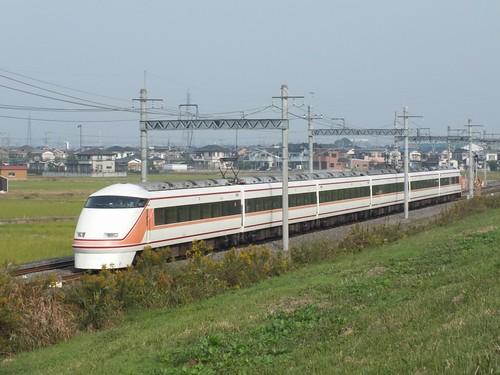 DSCF6132