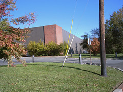 4. Somerset Valley YMCA, Hillsborough, NJ