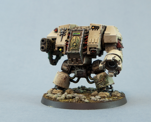 Dark Angels Dreadnought (5 of 10).JPG