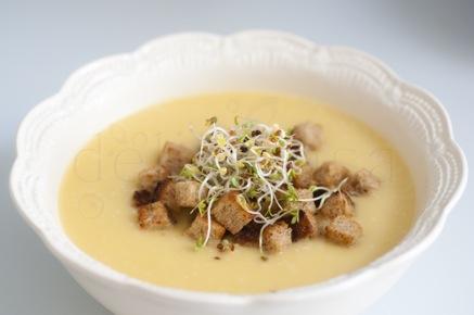 supa crema de dovleac (1 of 1)-2