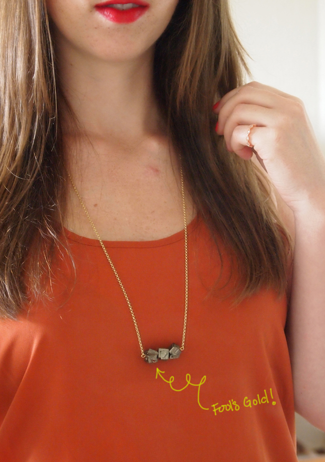 shades-of-gold-necklace