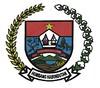 Kabupaten Humbang Hasundutan