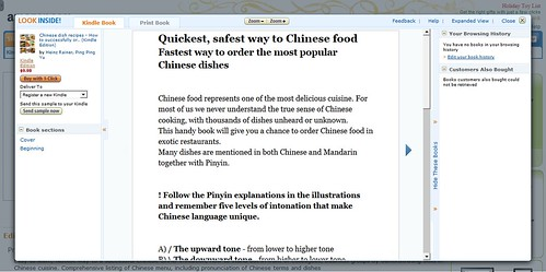 Chinese food easy by Africasiaeuro