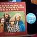 creedence clearwater revival,the best of vol1,