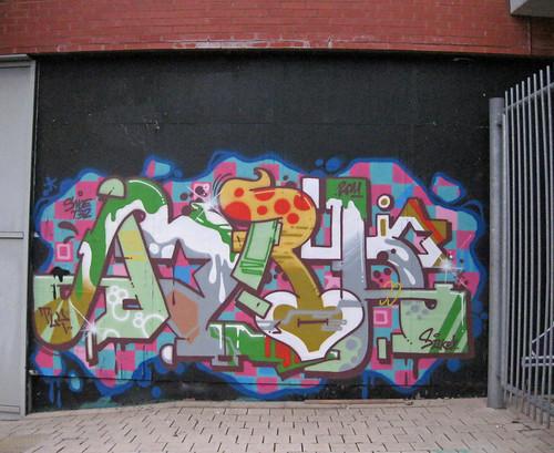 IMG_13210