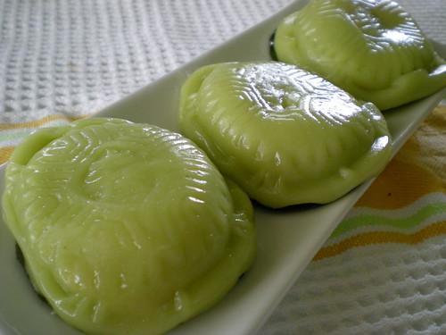 Ang koo 1