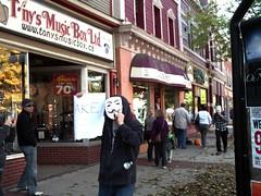 occupyFred01wlkAnon