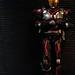 S.I.C. Kamen Rider Faiz