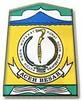 Kabupaten Aceh Besar