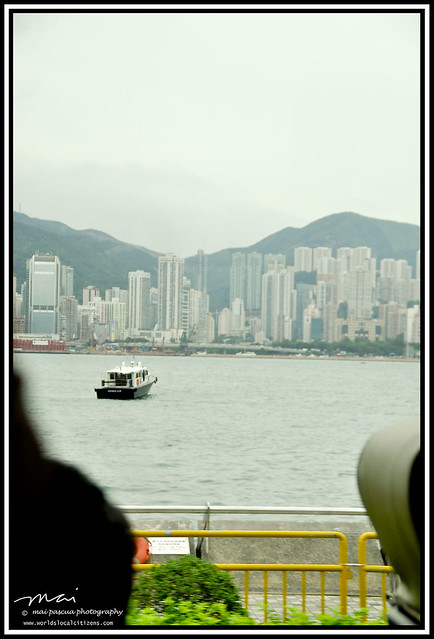 AA and Mai HongKong 070 copy