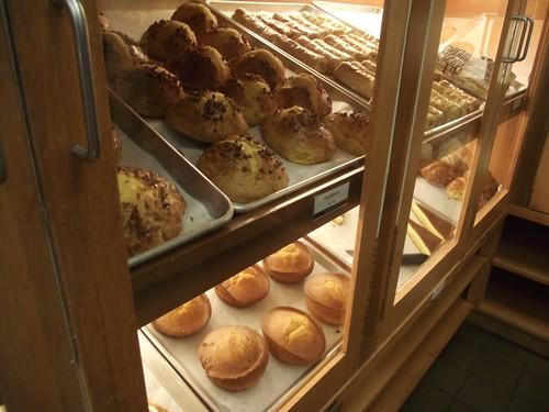 panaderia - assi plaza