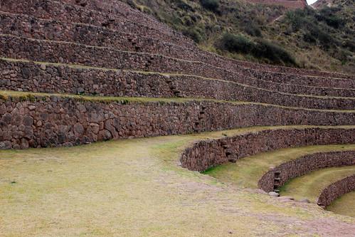 Peru - Kat3 122