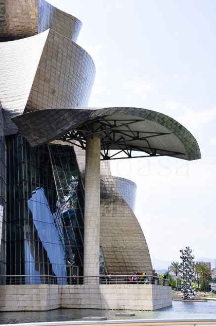 Bilbao (25 of 102)