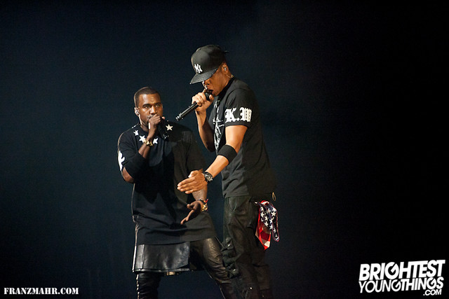 11-11_watch_the_throne051-53
