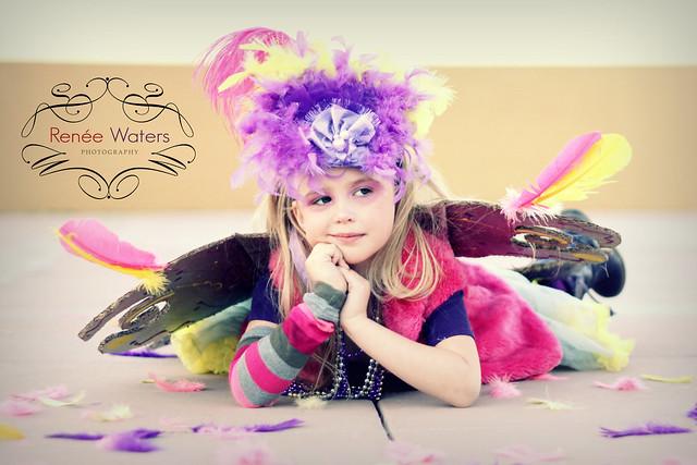 mardis grzs las vegas children photographer concept