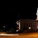Capitol @ Night 2
