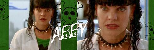 Abby banner