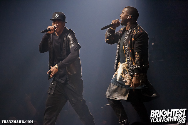 11-11_watch_the_throne051-155