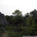 Ruševine Vrane/Ruins of Vrana 9