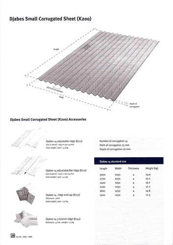 Product Brochure_Fiber Cement Roofs_4 of 8