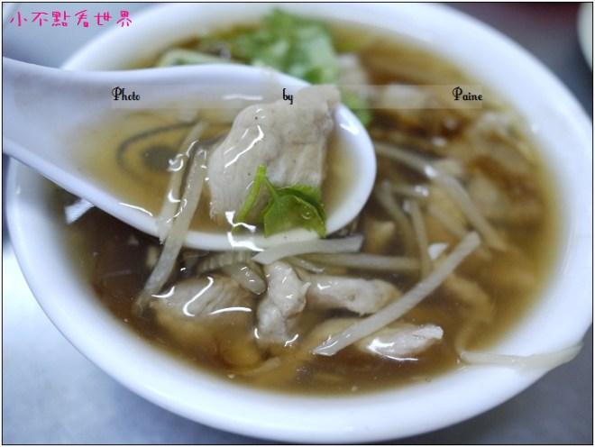 宜蘭南館肉羹小吃 (7).JPG