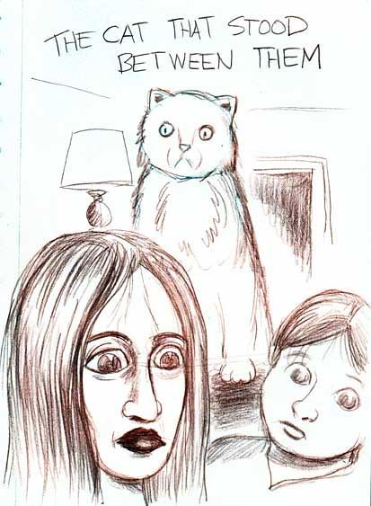 catthatbookVL