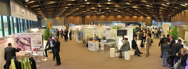 International RFID Congress