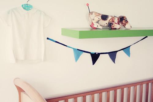 Baby still life by rebourne.etsy.com