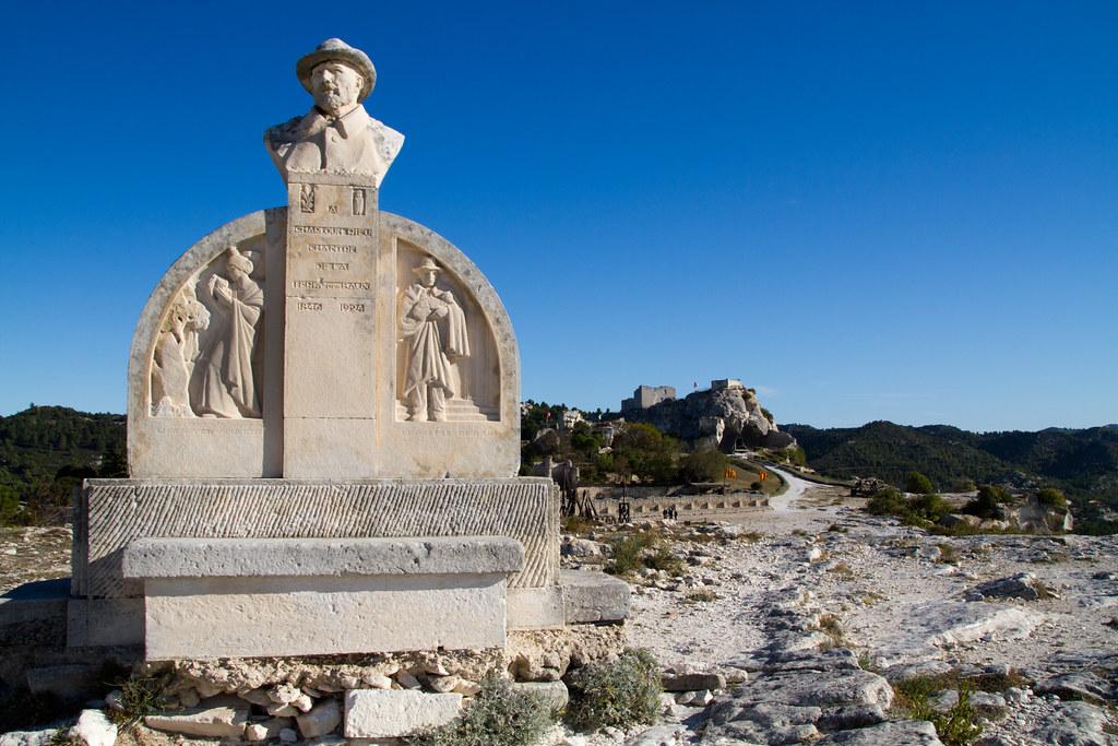 Les Baux-de-Provence 20111011-IMG_2625