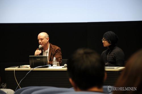 International Anime Festival 2011 Tokyo