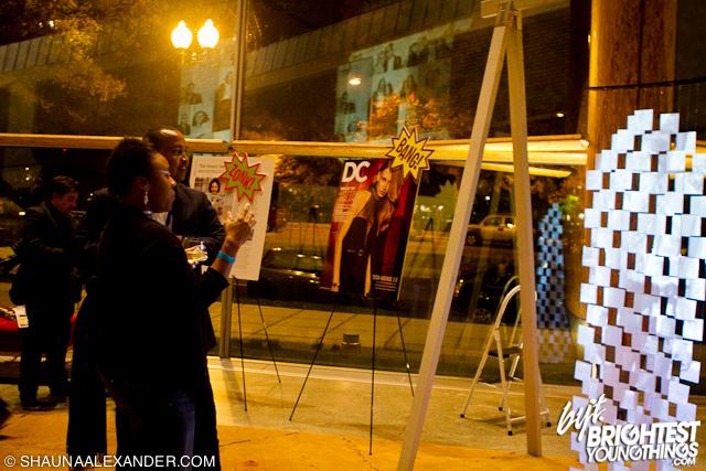 DCWeek Closing Party 2011-1965