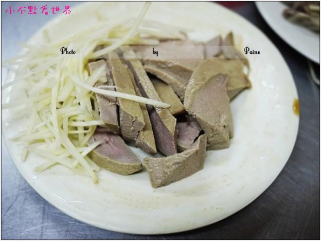 宜蘭南館肉羹小吃 (10).JPG