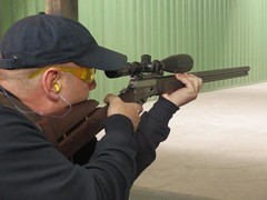 """German Gallery Rifle Open 2011 • <a style=""""font-size:0.8em;"""" href=""""http://www.flickr.com/photos/8971233@N06/6378890303/"""" target=""""_blank"""">View on Flickr</a>"""