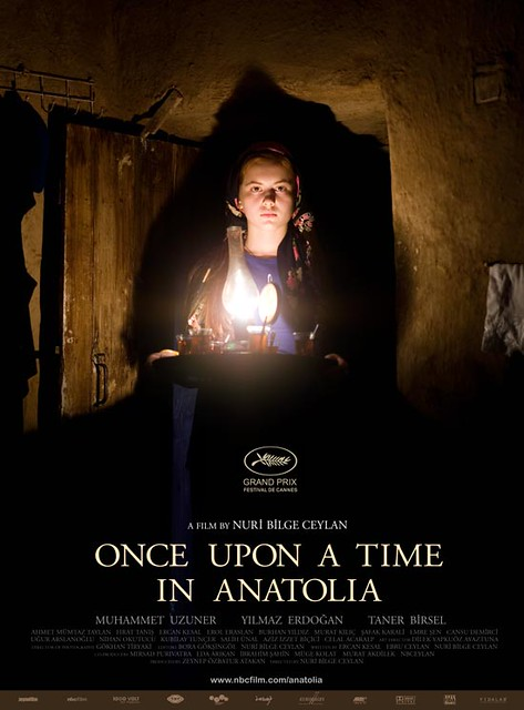 once upon a time in anatolia.-2jpg