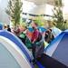 Occupy Boston Oct 6th 10