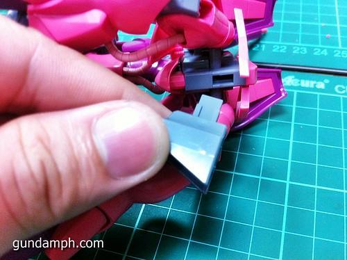 HG 144 Gaza-C Gundam Sentinel (48)