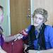 Cody Simpson IMG_5262