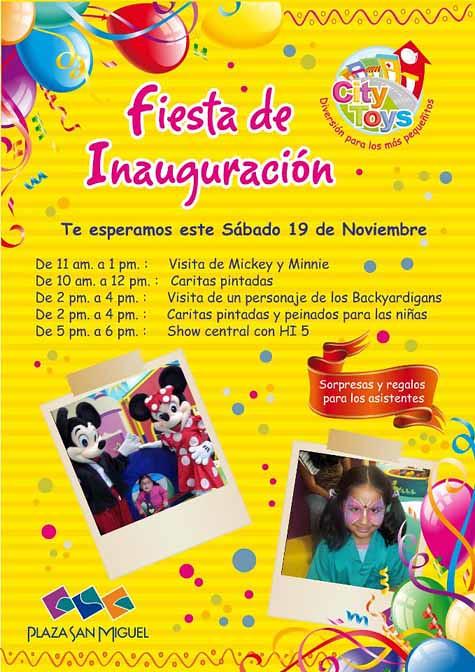 City-toys-en-San-Miguel