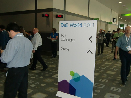 Dell World 2011 009
