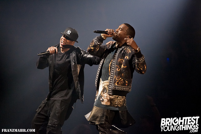 11-11_watch_the_throne051-152