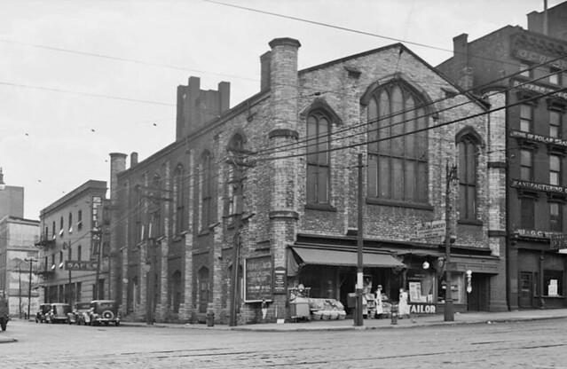 Mariners_Church_1936[1] wikipedia commons (public domain)