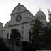 Katedrala u Šibeniku / Cathedral in Sibenik 25