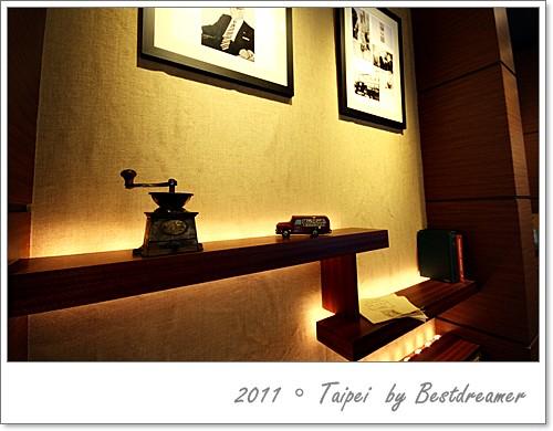上島咖啡店13